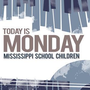 Mississippi School Children 歌手頭像