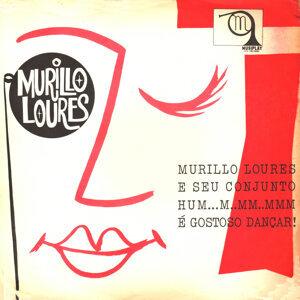 Murillo Loures 歌手頭像