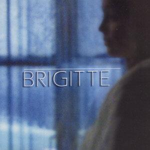 Brigitte Escobar 歌手頭像