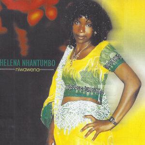 Helena Nhantumbo 歌手頭像