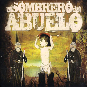 El Sombrero Del Abuelo 歌手頭像