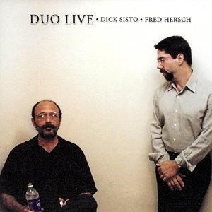 Dick Sisto 歌手頭像