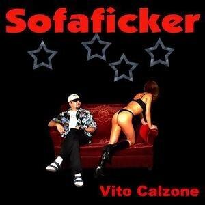 Vito Calzone 歌手頭像