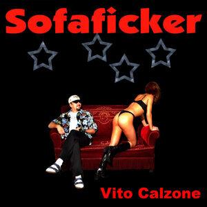 Vito Calzone