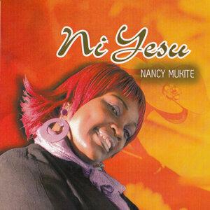 Nancy Mukite 歌手頭像
