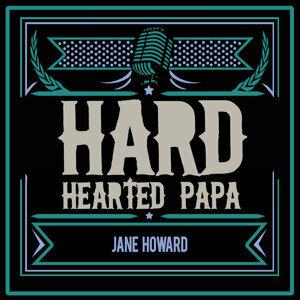 Jane Howard 歌手頭像