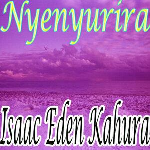 Isaac Eden Kahura 歌手頭像
