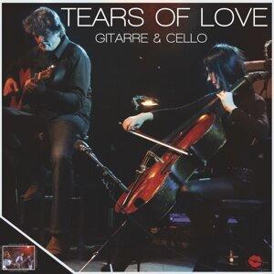 Gitarre & Cello 歌手頭像