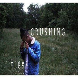 Higgz 歌手頭像