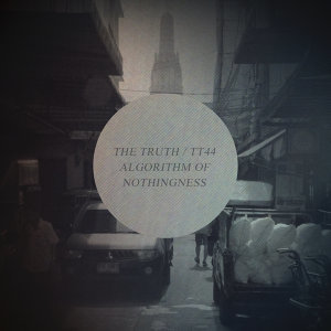 The Truth/TT44 歌手頭像