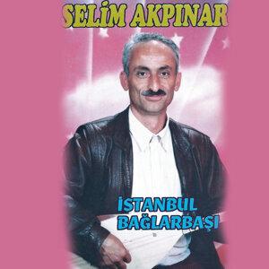 Selim Akpınar 歌手頭像