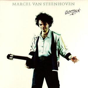 Marcel van Steenhoven 歌手頭像
