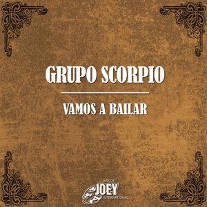 Grupo Scorpio 歌手頭像