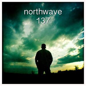 Northwave 歌手頭像