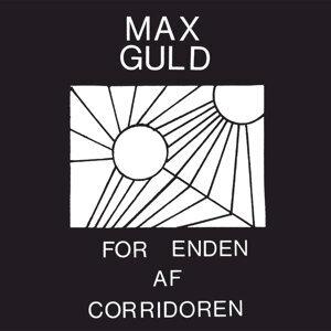 Max Guld