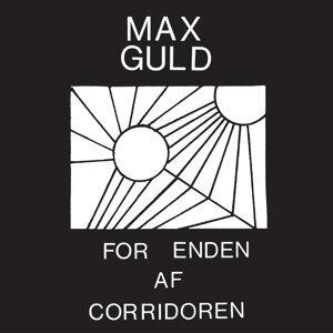 Max Guld 歌手頭像