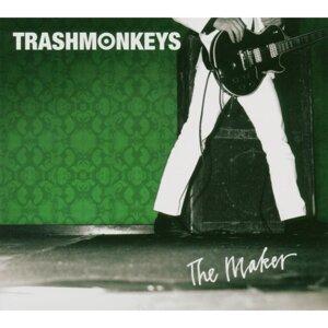 Trashmonkeys