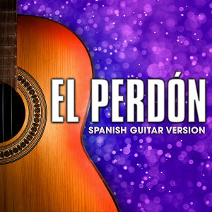 Guardz of Spanish Guitars 歌手頭像