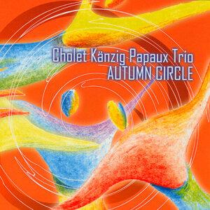 Cholet-Känzig-Papaux Trio 歌手頭像