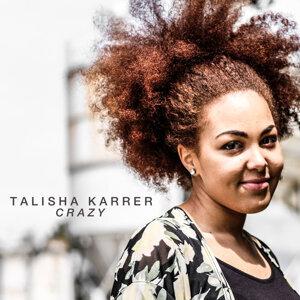Talisha Karrer 歌手頭像