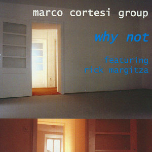 Marco Cortesi Group 歌手頭像