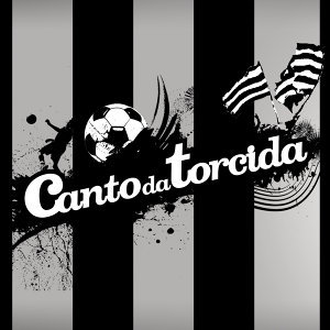 Coro Torcida do Atlético Mineiro 歌手頭像