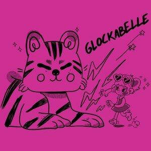 Glockabelle 歌手頭像