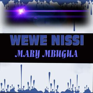 Mary Mbugua 歌手頭像