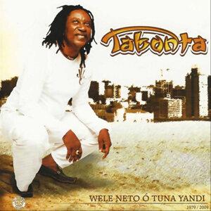 Tabonta 歌手頭像