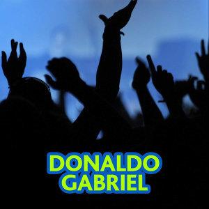 Donaldo Gabriel 歌手頭像