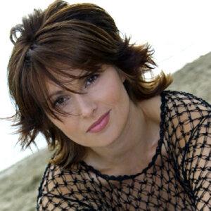 Mirjana 歌手頭像
