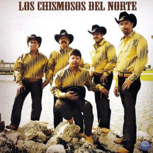 Los Chismosos Del Norte 歌手頭像