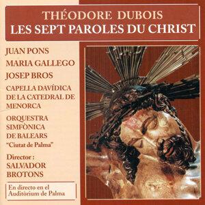 Josep Bros 歌手頭像