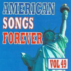 American Songs Forever, Vol. 49 歌手頭像