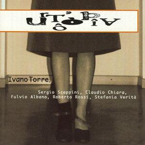 Ivano Torre 歌手頭像
