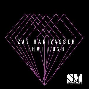 Zae Han Yasser 歌手頭像