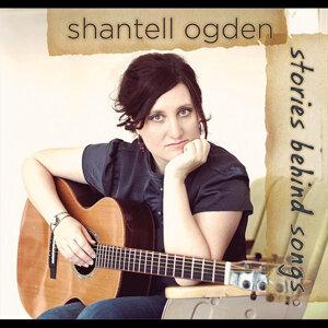 Shantell Ogden 歌手頭像