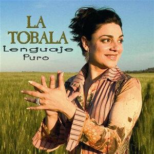 La Tobala