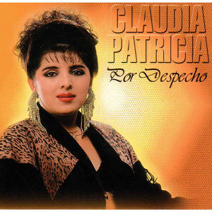 Claudia Patricia 歌手頭像