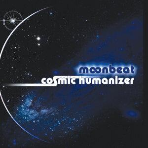 Moonbeats 歌手頭像