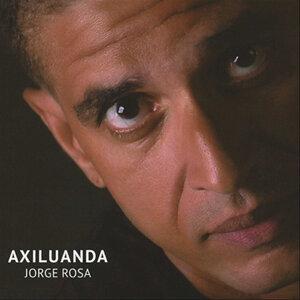 Jorge Rosa 歌手頭像