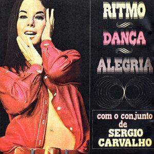 Conjunto Sergio Carvalho 歌手頭像