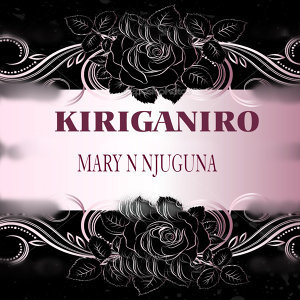 Mary N Njuguna 歌手頭像