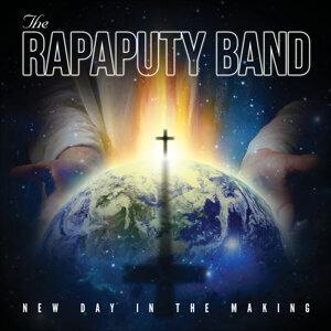 The Rapaputy Band 歌手頭像