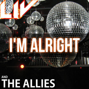 Liv & The Allies 歌手頭像