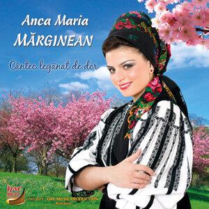Anca Maria Mărginean 歌手頭像