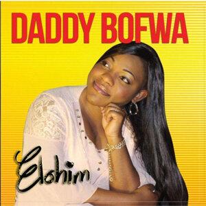 Daddy Bofwa 歌手頭像