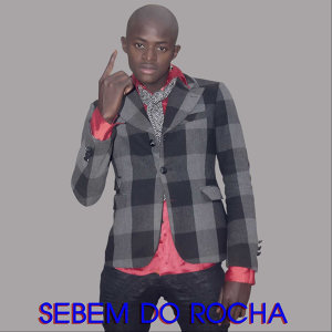 Sebem do Rocha 歌手頭像