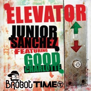 Junior Sanchez, Good Charlotte 歌手頭像