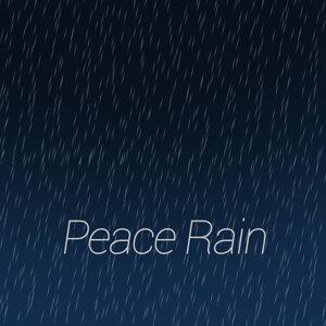 Calming Rain Sounds 歌手頭像